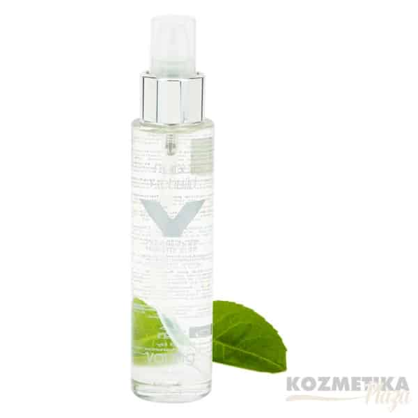 Young Makadám/Keratin Fluid 100 ml